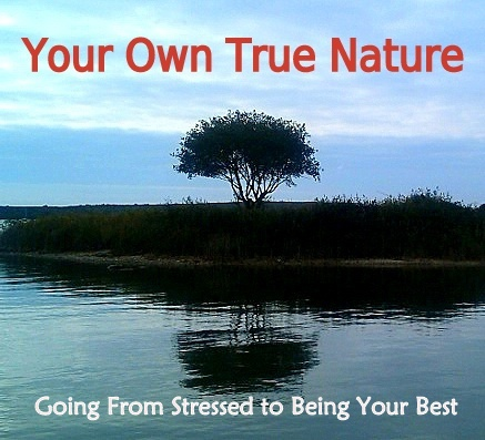 Your Own True Nature
